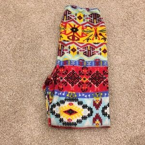 Kids Lularoe leggings